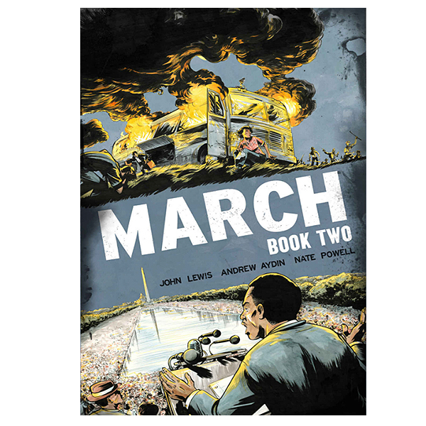 marchbook2cover