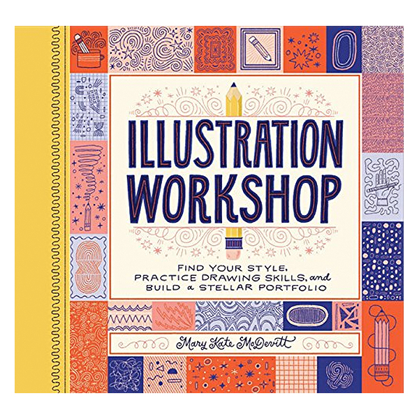 illusworkshop