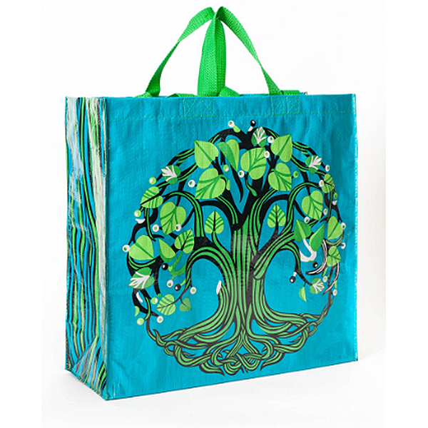 tree_of_life_tote