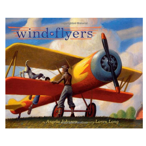 windflyers_cover