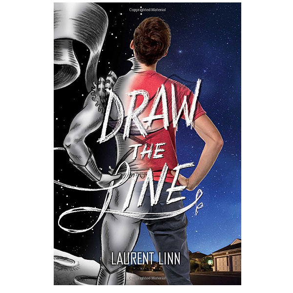 draw_the_line_cover