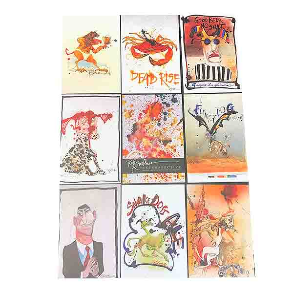 ralph_steadman_card_set2
