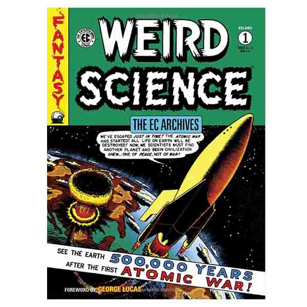 weirdsciencecover