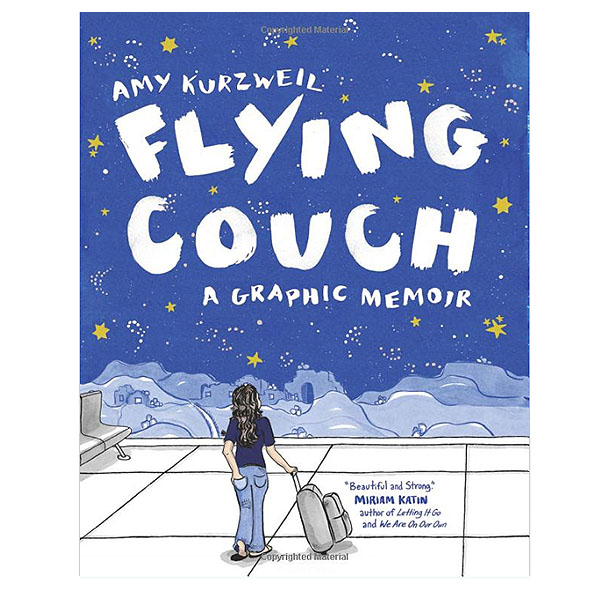 flying_couch