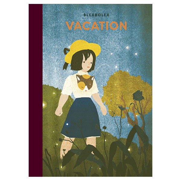 vacation_cover