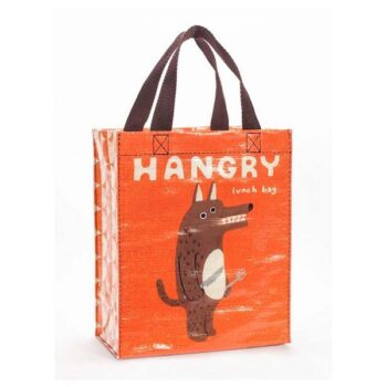Hangry – Handy Tote