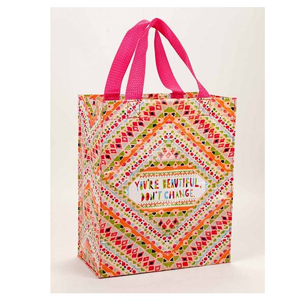 youre_beautiful_tote