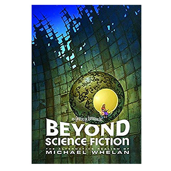 beyond_science_fiction