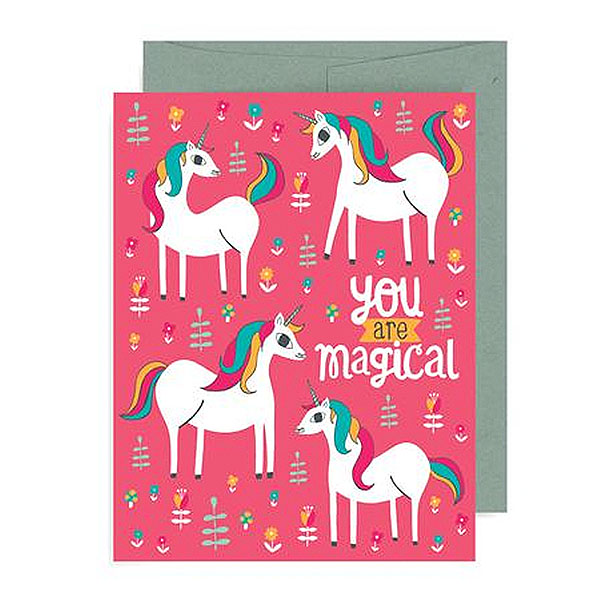 you_are_magical_card