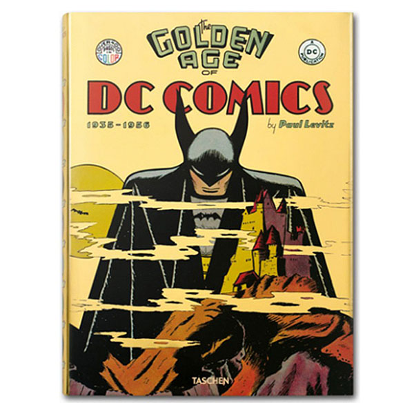 golden_age_of_dc_comics