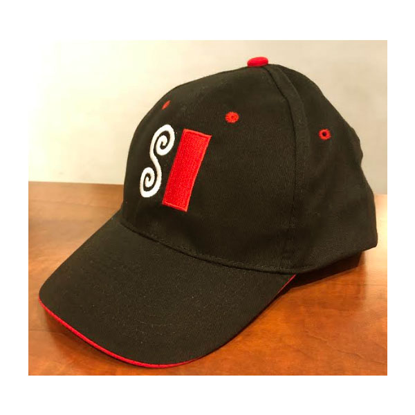 si_hat_2019