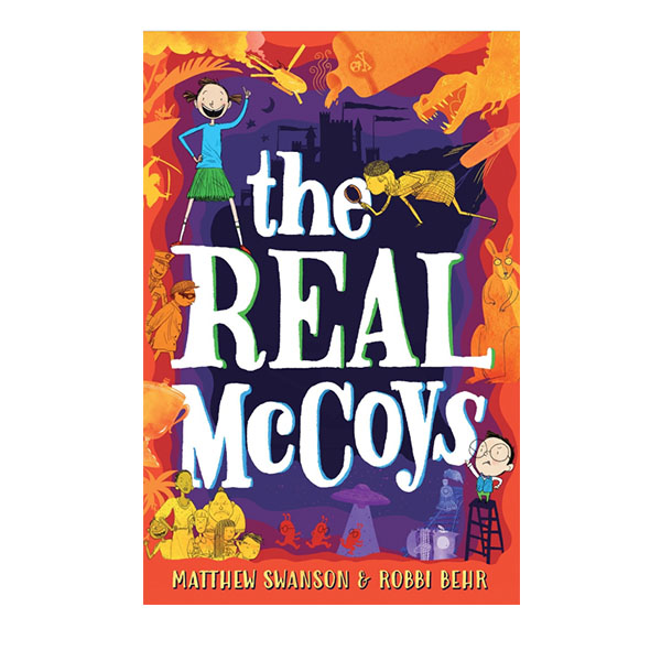 the_real_mccoys