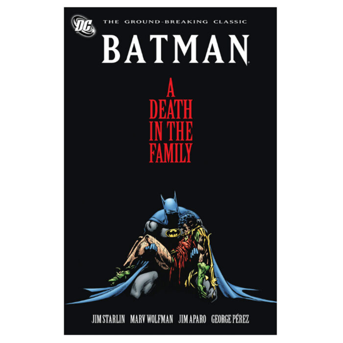 batman_a_death_in_the_family