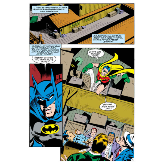 batman_a_death_in_the_family_1