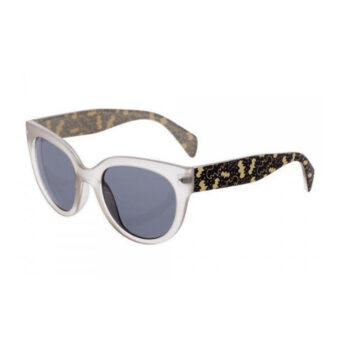 Batman Sunglasses With Case Included