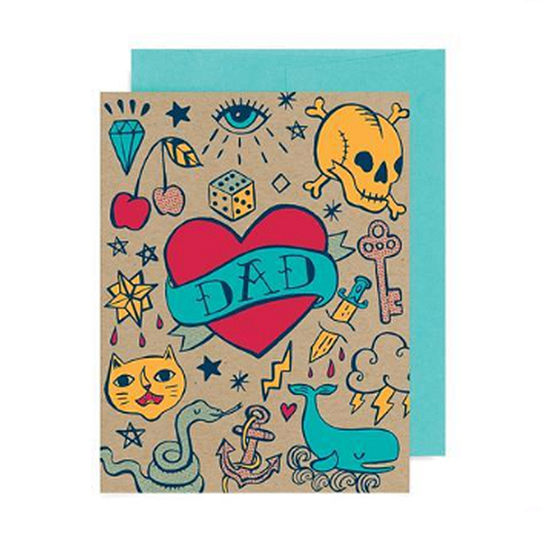 dad_tattoo_card