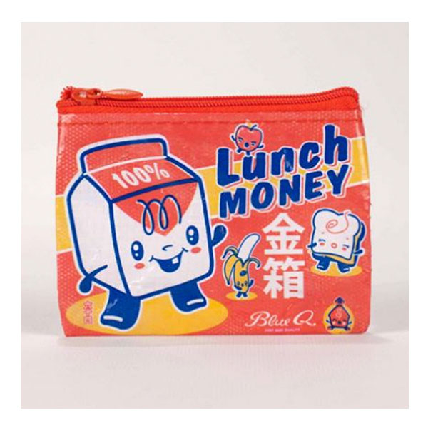 lunch_money