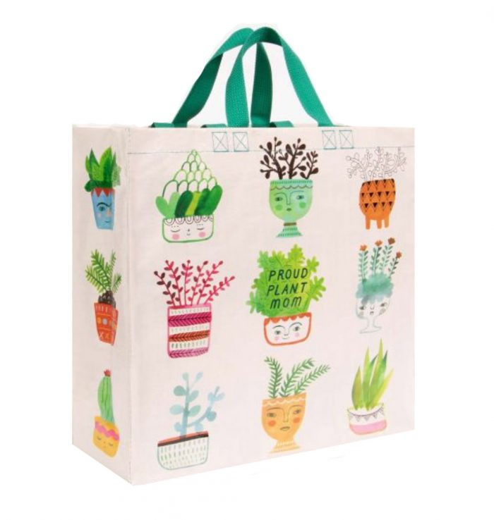 plant_mom_shopper_tote