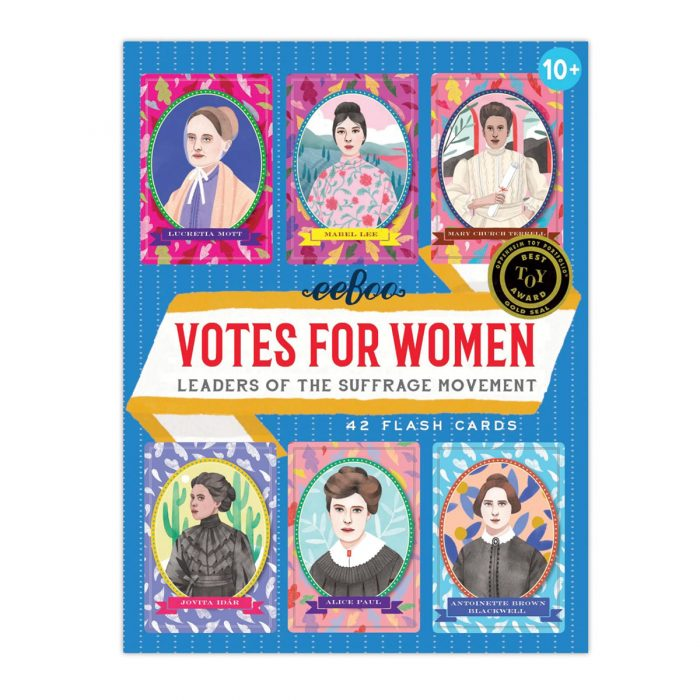 votes_for_women_cards