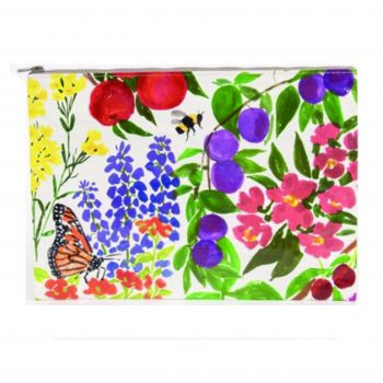 Orchard – Jumbo Pouch